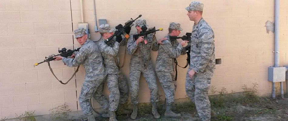 <p class='flashheadline'>Warrior Training Exercise (WTX)</p><p class='flashsubtitle'>Cadets receive combat skills training from the 820th Base Defense Group</p><p><a href='/Articles/Warrior-Training-Exercise-WTX' class='super_more_link'><img src='/design/topnav/images/more.gif'/></a></p>