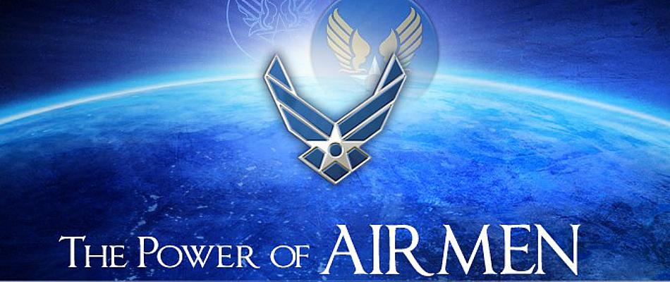 AF-Logo-The-Power-of-Airmen-950Wx400H.jpg