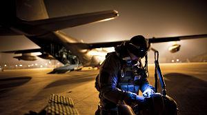 CCT-C-130-300Wx167H.jpg