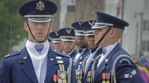 Honor-Guard-300Wx167H.jpg