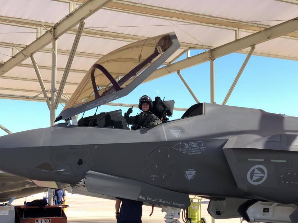 matrix air force search